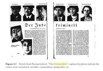 nazistojews