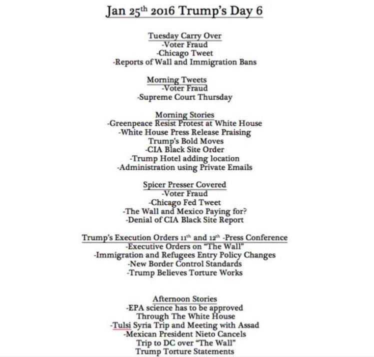trump2017-01-25